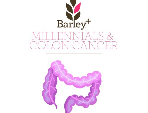 Millennials and the Rise of Colon Cancer